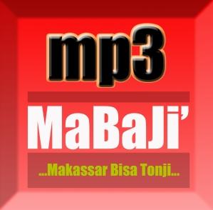 Mabaji'