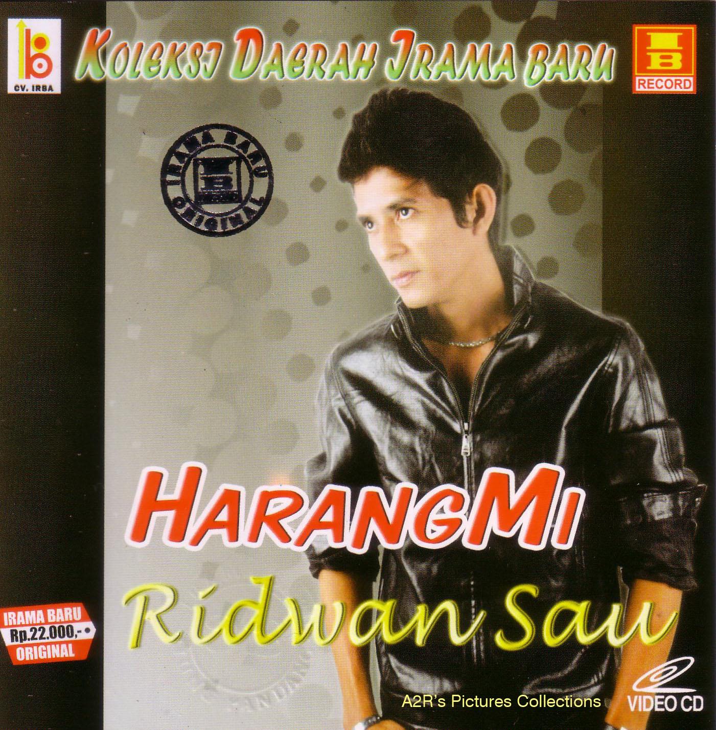 Lagu Makassar Ardy Al Rawali